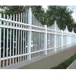 欧式护栏网,锌钢护栏网,铁艺护栏网