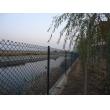 勾花围栏网