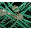 包塑主动防护网