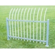 E型组装护栏