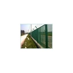 钢板网围栏网